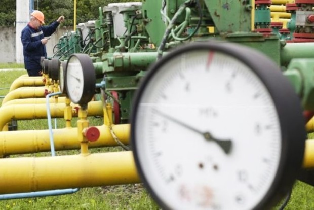 Ждем повышения коммуналки. Цена импортного газа резко выросла