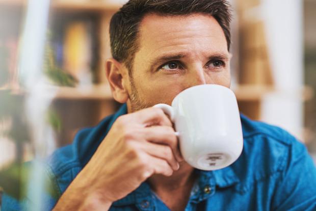 Диетологи рассказали, как правильно пить кофе, чтобы укрепить здоровье, а не навредить ему
