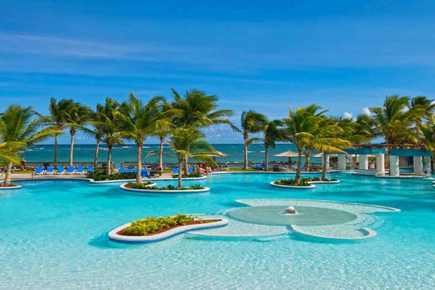 Названі найдешевші пляжні курорти Європи 2018