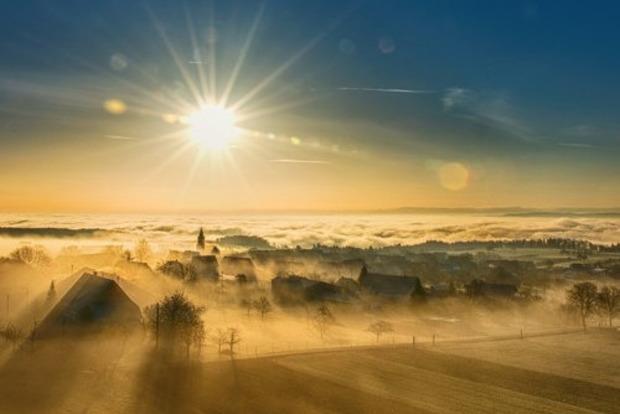 День весеннего равноденствия 21 марта. Приметы и запреты дня