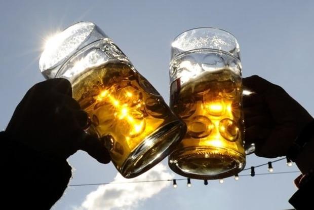 Закуска до пива: як її правильно вибрати, щоб не зіпсувати смак напою
