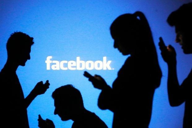 Facebook и YouTube перешли к автоматической блокировке экстремистского видео