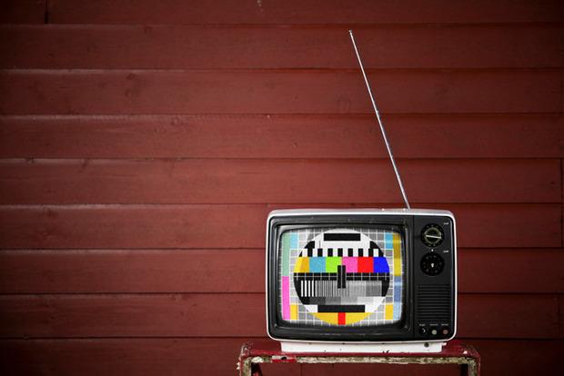Индиец выкрал 120 телевизоров из гостиниц