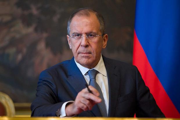 В России озвучили условия сделки с Германией по Керченскому проливу