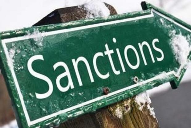 Реализацией санкций против российских соцсетей займется СБУ, Нацбанк и Кабмин
