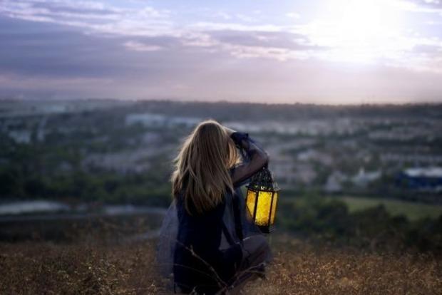 Что делать, если ваш партнер – пессимист и зануда