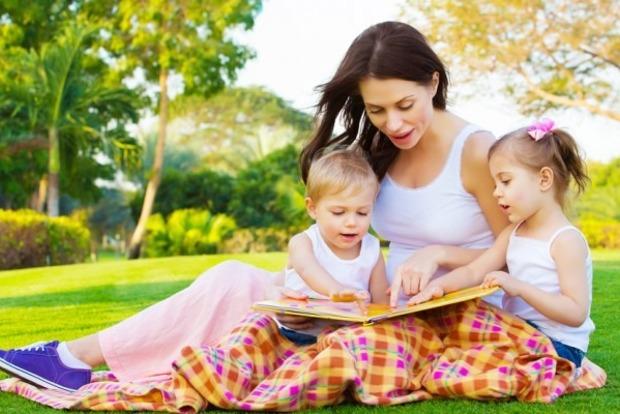 Дослідження: стан зубів жінки залежить від статі її дітей