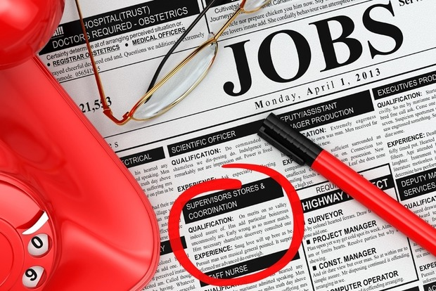 Ищем работу в Одессе — несколько рекомендаций соискателям