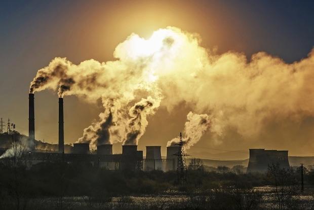 Правительство США ввело цензуру на использование термина «изменение климата»