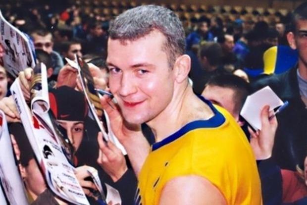 Помер один із кращих баскетболістів в історії України