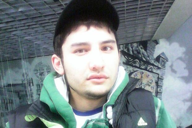 ФСБ уверяет, что вычислила заказчика теракта в питерском метро