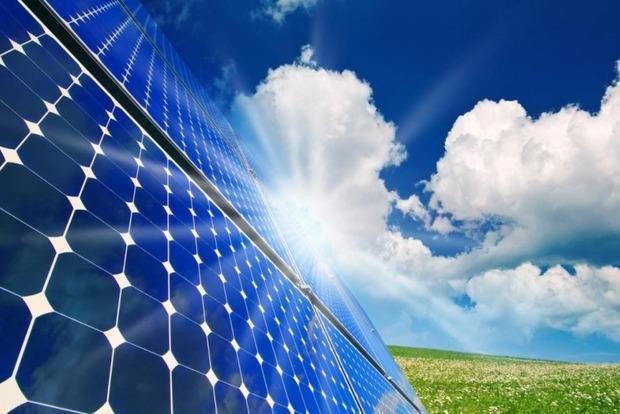 До 2022 года солнечные электростанции превзойдут по мощности АЭС
