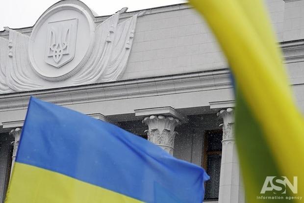Зеленский внес в Верховну Раду  законопроект про повышение минимальной заработной платы до пяти тысяч гривен уже с 1 сентября