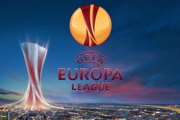 «Боруссия» и«Наполи» могут стать соперниками «Динамо» в1/16 финала Лиги Европы