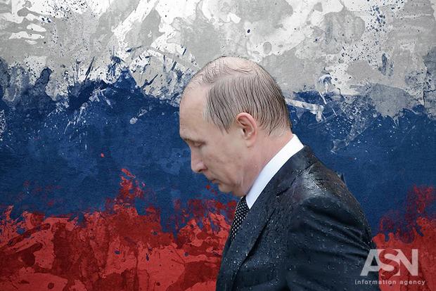 Реально ли влияние РФ в США