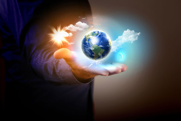 Три знака Зодиака, которые могут изменить мир