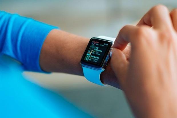 Детям запретили носить умные часы в Германии