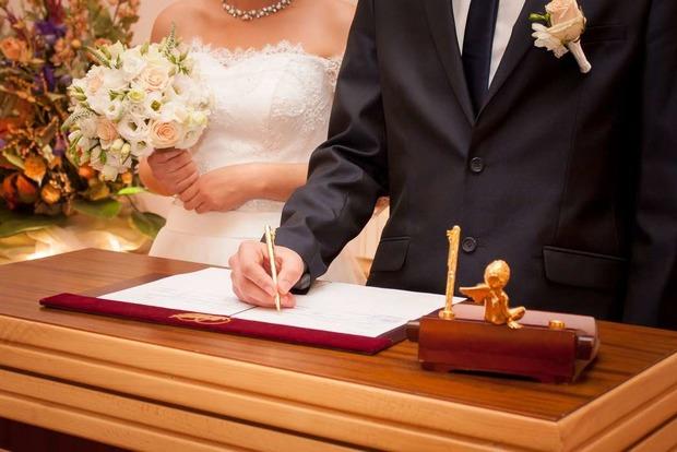 Сложите цифры: как фамилия мужа влияет на вашу жизнь