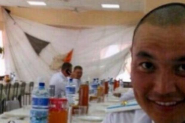 СМИ сообщили о гибели в Сирии командира батальона российских десантников