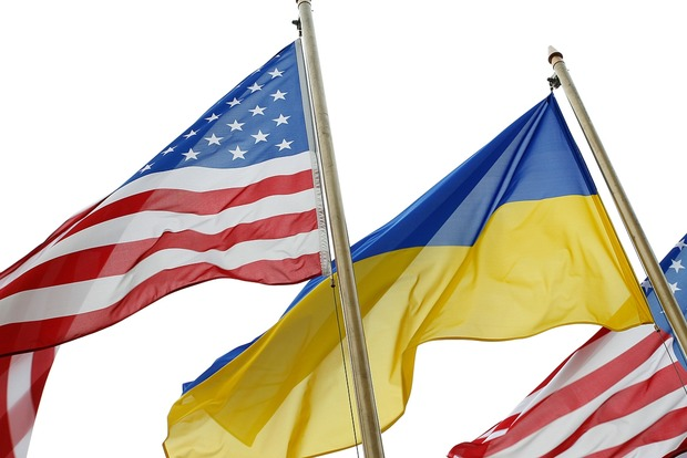 Україна і США підписали угоду про кредитні гарантії на мільярд доларів