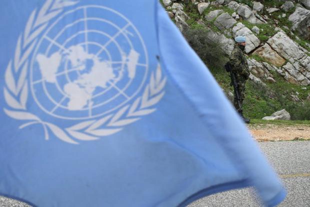 Экс-глава МИД Украины: Путин ведет игру, предлагая миротворцев на линию разграничения