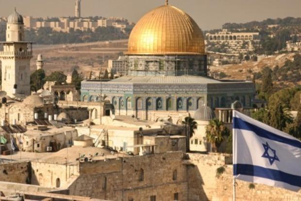 Как Израиль в ущерб бюджету страны отменяет налоги и зачем это нужно