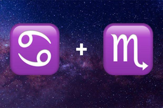 Три знака Зодиака, с которыми стоит встречаться, чтобы обрести счастье