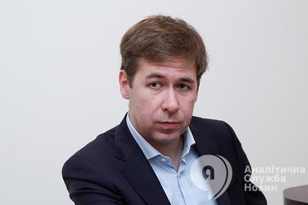 Адвокат: ГРУшниками Россия просто подсластила горькую пилюлю