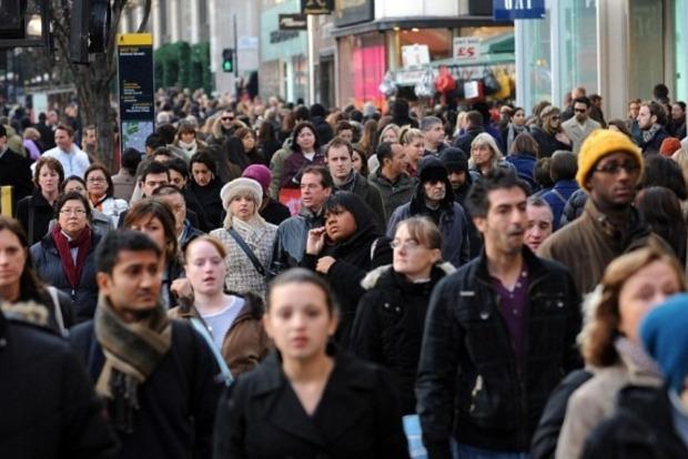 Из Великобритании выдворят сотни тысяч мигрантов – секретный документ