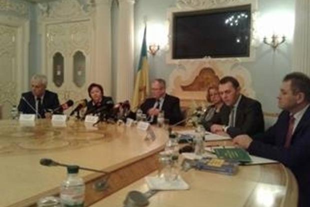 Глава Верховного суда объяснил, как «закон Савченко» играет на руку тем, кто не сотрудничает со следствием и судом