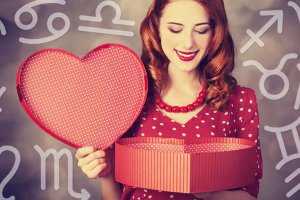 Кому любовь пошлет намек? Любовный гороскоп на неделю с 25 февраля по 3 марта