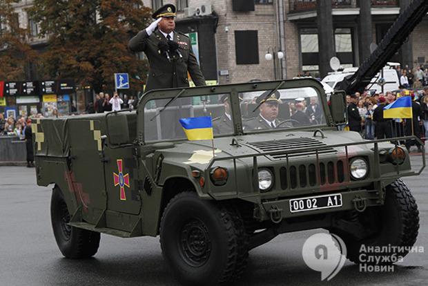 Порошенко разрешил украинской «оборонке» не возвращать долги России