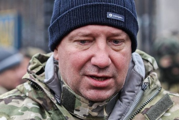 ГПУ рассказала о судьбе э-декларации нардепа Мельничука с 1 трлн грн