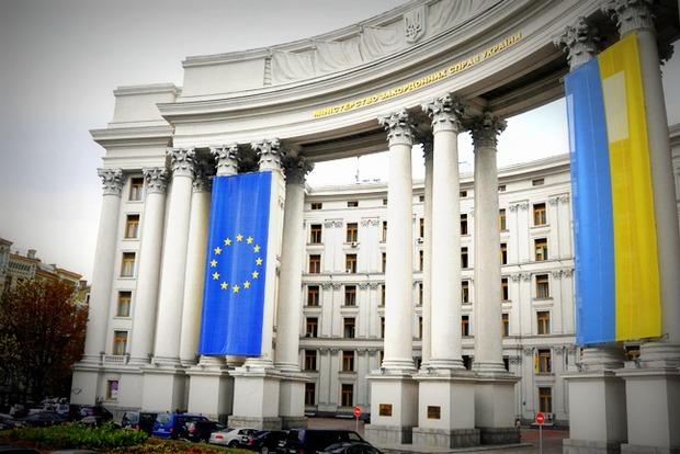 МИД рекомендует не ездить в Нагорный Карабах