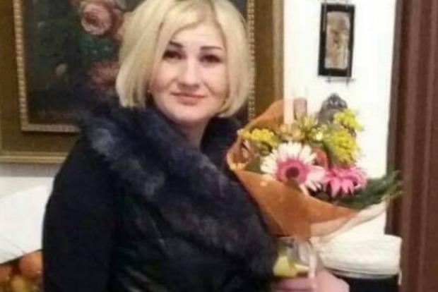 Дочку зверски убитой в Италии украинки сдали в детдом