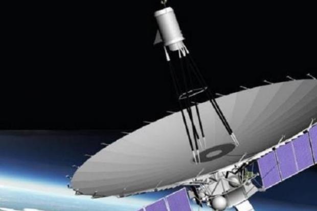 Пропала связь с российским орбитальным телескопом «Радиоастрон»