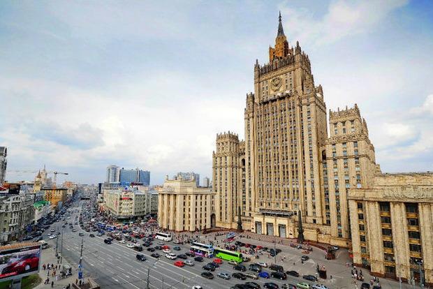 Россия готовит санкции против польских политиков