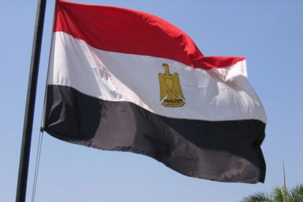 Посольство Украины в Египте не имеет информации о погибших в теракте украинцах