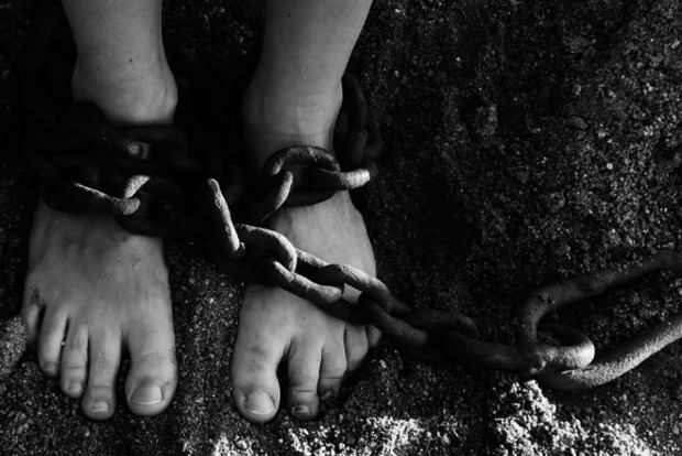 В Іспанії зсексуального рабства звільнили групу українок