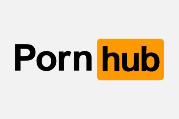 Миллионы пользователей Pornhub стали жертвой опасного вируса