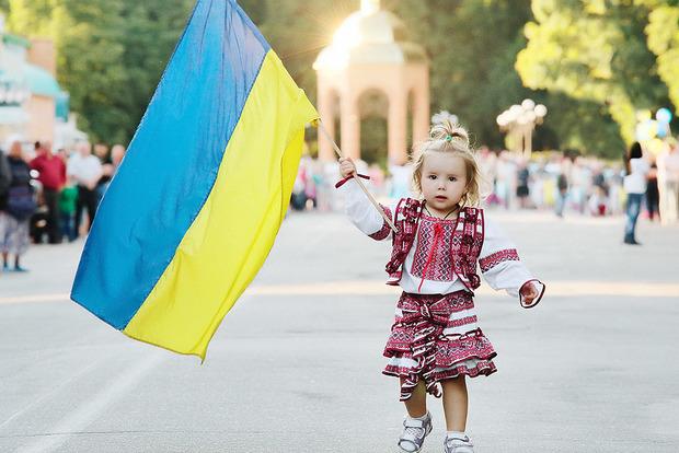 Появился сайт, который поможет найти однофамильцев по всей Украине