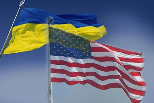 США надеются на совместное с Украиной оборонное производство
