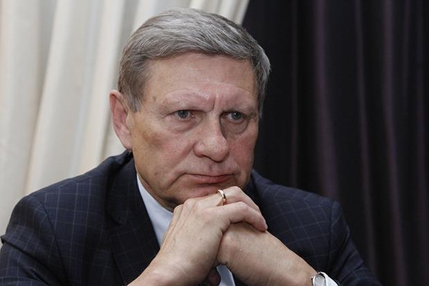 Лешек Бальцерович: Худший ответ на агрессию России — отсутствие реформ в Украине