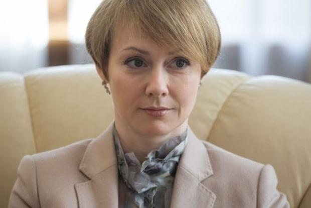 В Международном суде ООН сегодня начнется заседание по иску Украины против России