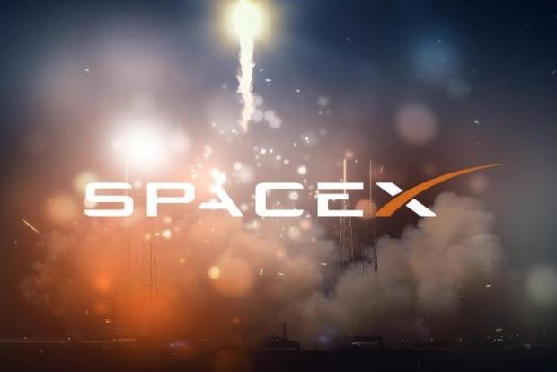 За хвилину до старту - SpaceX в останній момент відмінила запуск нової ракети