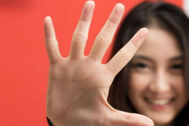 Как узнать о сексуальной ориентации по длине пальцев