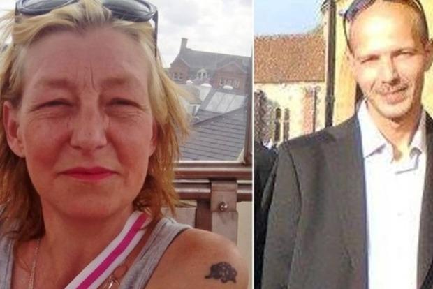 Новачком в Британії отруїлося ще двоє людей