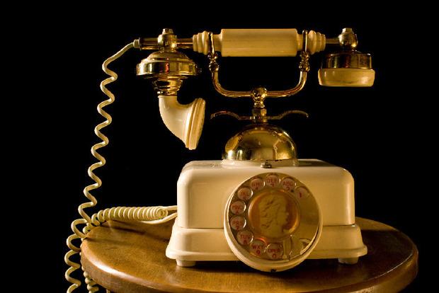 В Украине готовятся серьезные перемены с телефонной связью: что изменится