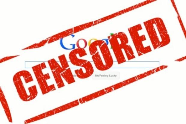 Руководитель Apple прокомментировал удаление приложений VPN-сервисов изкитайского App Store