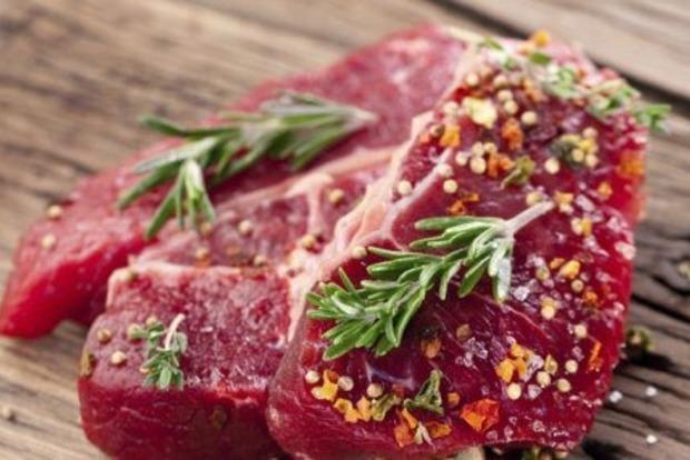 Красное мясо оказалось смертельно опасным для женщин